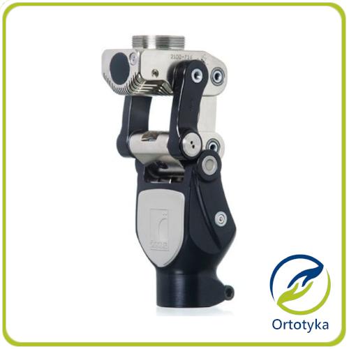 kolano ossur siedmioosiowe 7 osi konstancin