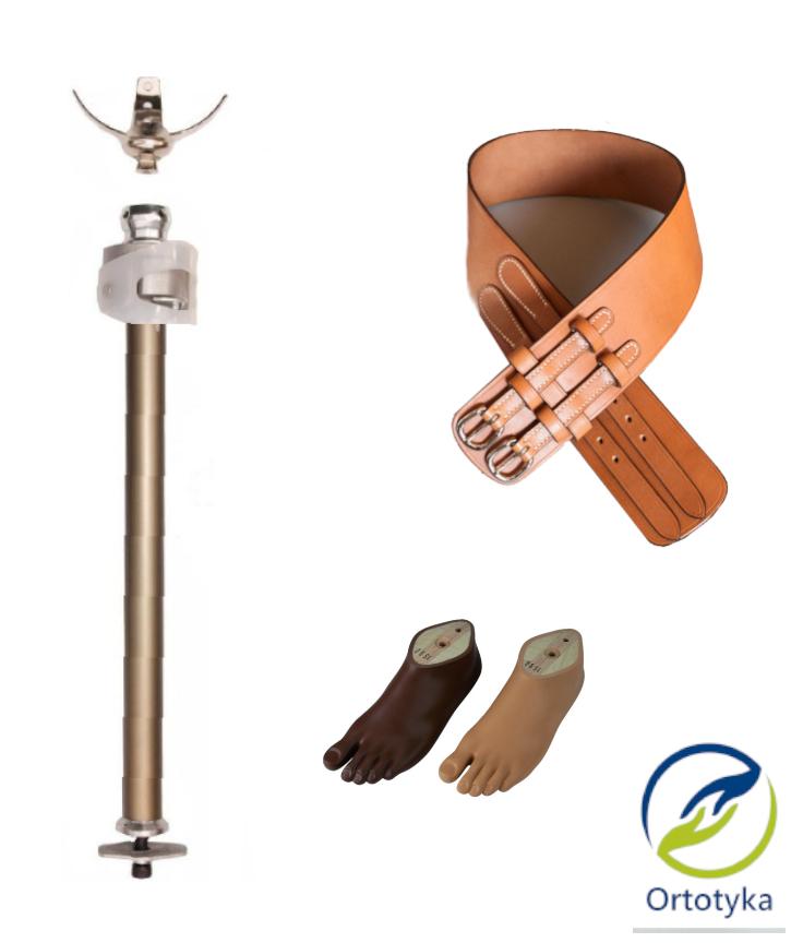 proteza-tymczasowa-nogi-uda-podudzia-cena