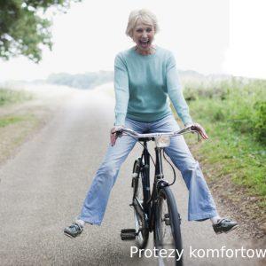 proteza-komfortowa-dobra-dla-osoby-starszej-rower-warszawa-konstancin-szaserów