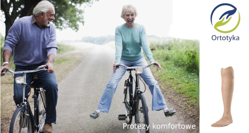 proteza-komfortowa-dobra-dla-osoby-starszej-rower-warszawa-konstancin-szaserów-stocer