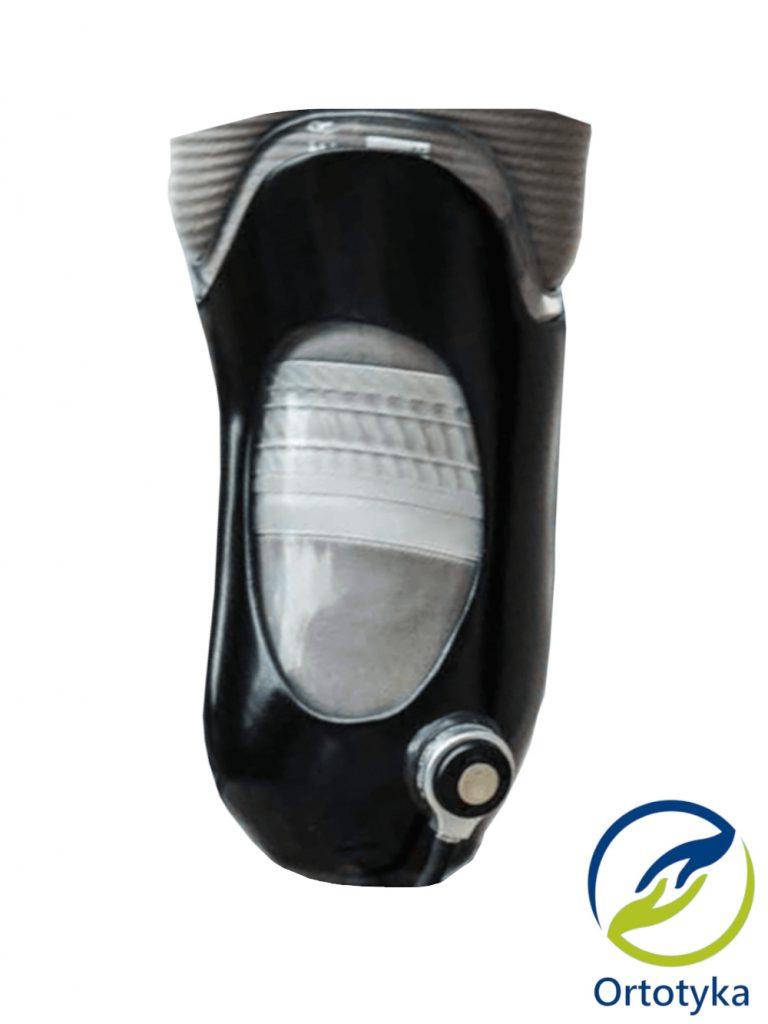 lej podciśnieniowy podudzia proteza nogi warszawa