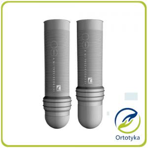 lej-uda-silikonowy-proteza-podudzia-nogi