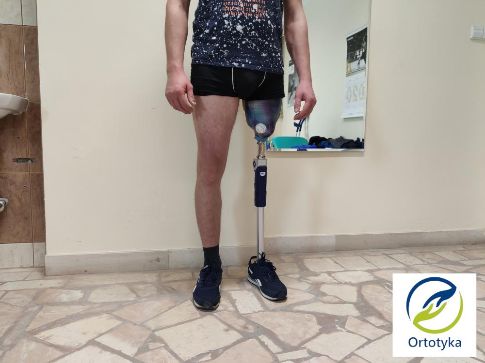 dobra-kosztuje-proteza-uda-otto-bock-kolano-3r92-pneumatyczne-kończyn-warszawa-konstancin-grodzisk