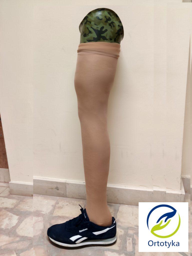 grójec-legionowo-dobra-kosztuje-proteza-uda-otto-bock-kolano-3r92-pneumatyczne-kończyn-warszawa-konstancin-grodzisk