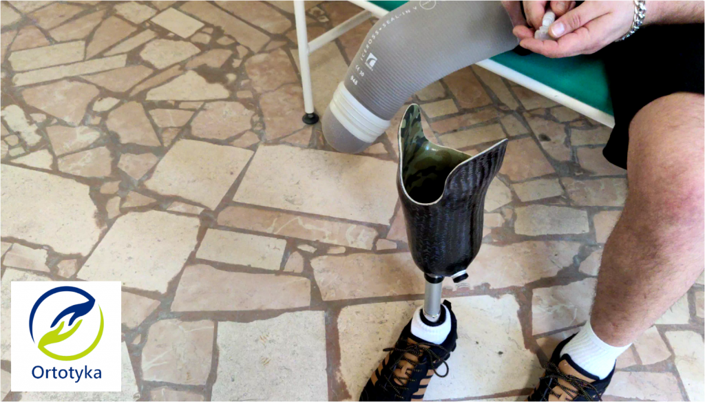 legionowo-protetic-proteza-podudzia-węglowa-carbon-lej-węglowy-dobra-stopa-proteza-kończyny-dolnej