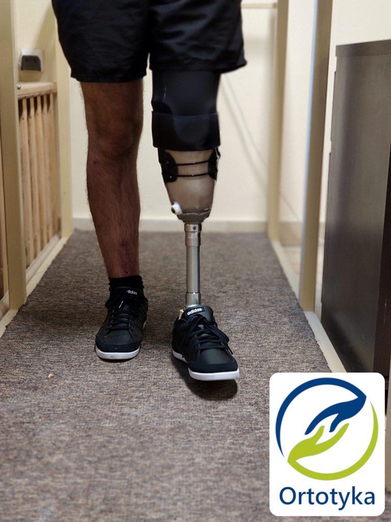 Amputacja-bandażowanie-rehabilitacja-ćwiczenia-porady-w-protezie