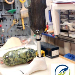 proteza-podudzia-węglowa-carbon-lej-węglowy-dobra-stopa-proteza-kończyny-dolnej-warszawa-konstancin