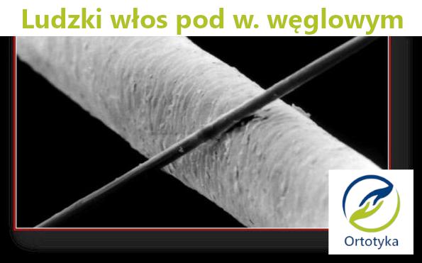 włókno-węglowe-prtoeza-nogi-warszawa