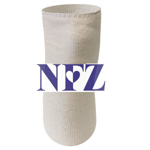 pończochy-NFZ-kikutowe-pończocha-frote-bawełna-podudzia-uda-p.107-p.108-proteza-protezy-skarpety-warszawa-szaserów