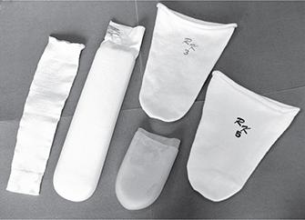 pończochy-kikutowe-pończocha-frote-bawełna-podudzia-uda-p.107-p.108-proteza-protezy-skarpety-gdzie-kupić