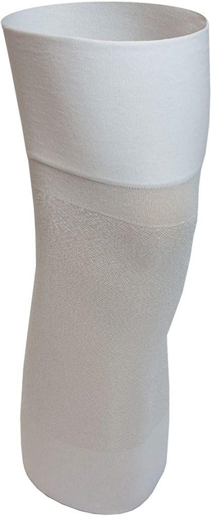 pończochy-kikutowe-pończocha-frote-bawełna-podudzia-uda-p.107-p.108-proteza-protezy-skarpety-warszawa-centrum