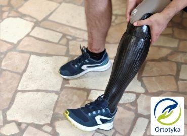 obudowa-warszawa-proteza-podudzia-prosthesis-carbon-węglowa-nogi-pokrycie-cover-design