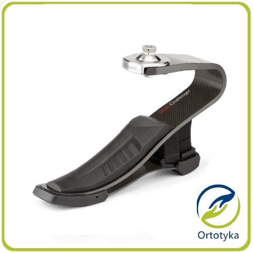 stopa protezowa