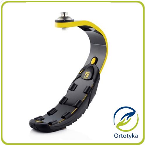 stopa-protezowa-węglowa-do-biegania-ossur-proteza-podudzia-flex-run