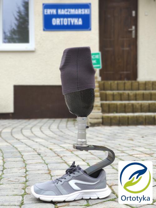 porteza-sportowa-nogi-do-biegania-stopa-challenger-ottobock-warszawa-dobra-ile-kosztuje