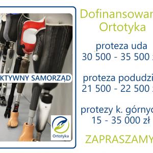 aktywny-samorząd-proteza-nogi-pfron-dofinansowanie-2021-proteza nogi-uda-podudzia-warszawa