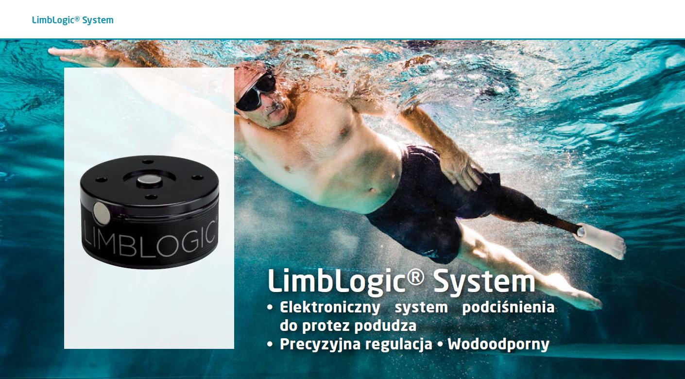 limblogic-system-podcisnienie-aktywne-protezy-plywanie-kapieli-samorzad-podudzie-dobra-cena.